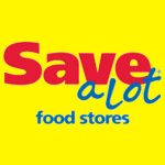 Save-A-Lot Food Stores hours | Locations | Save-A-Lot Food Stores hours | near me
