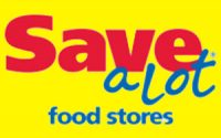 save-a-lot-food-stores-hours-locations-hours