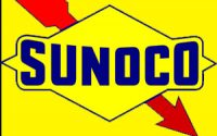 sunoco-hours-locations-holiday-hours
