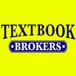 Textbook Brokers store hours