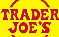 trader-joes-hours-locations-holiday-hours