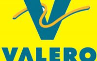 valero-hours-locations-holiday-hours