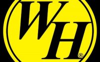 waffle house hours locations holiday hours