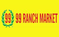 99 Ranch Market hours