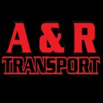 A & R Transport Theater Hours