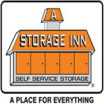 A Storage Inn Theater Hours