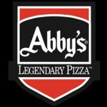 Abby's Legendary Pizza hours