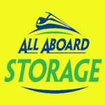 All Aboard Storage hours | Locations | holiday hours | All Aboard Storage Near Me