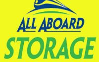 All Aboard Storage Hours