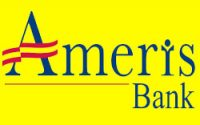 Ameris Bank hours