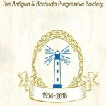 Antigua Progressive Society store hours