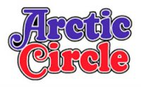 Arctic Circle hours