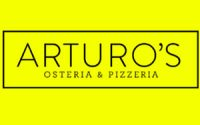 Arturo's Pizza hours