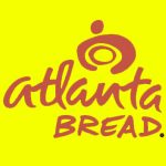Atlanta Bread Company hours | Locations | holiday hours | Atlanta Bread Company near me