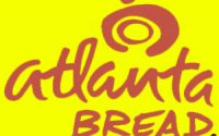 Atlanta Bread Company hours