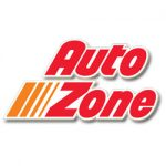 Autozone hours | Locations | holiday hours | Autozone near me