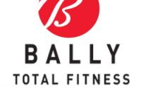 Bally Total Fitness hours
