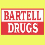 Bartell Drugs hours | Locations | holiday hours | Bartell Drugs hours Near Me