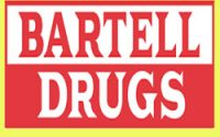 Bartell Drugs hours