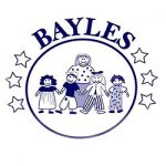 Bayles & Ditchek hours | Locations | holiday hours | Bayles & Ditchek near me