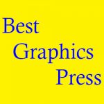 Best Graphics Press hours | Locations | holiday hours | Best Graphics Press near me
