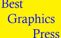 Best Graphics Press hours