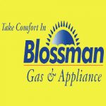 Blossman Gas hours | Locations | holiday hours | Blossman Gas Near Me