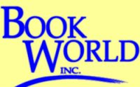 Book World hours