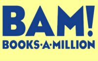 Books-A-Million hours