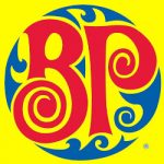 Boston Pizza hours | Locations | holiday hours | Boston Pizza near me