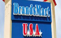 Brandsmart USA hours