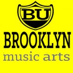 Brooklyn Musical Arts hours | Locations | holiday hours | Brooklyn Musical Arts near me