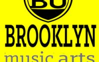 Brooklyn Musical Arts hours