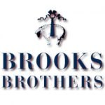 Brooks Brothers Outlet hours | Locations | holiday hours | Brooks Brothers Outlet near me
