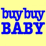 Buybuy BABY hours | Locations | holiday hours | Buybuy BABY near me