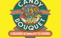 Candy Bouquet hours