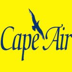 Cape Air store hours