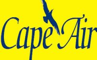Cape Air Hours