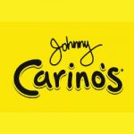 Carino's hours | Locations | holiday hours |  Carino's hours Near Me