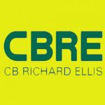 Cb Richard Ellis store hours