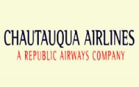 Chautauqua Airlines Hours,