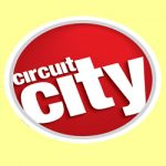 Circuit City store hours
