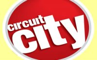 Circuit City hours