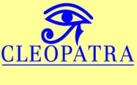 Cleopatra Outlet hours