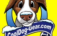 CoolDog-Gear Outlet hours