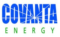 Covanta Energy Hours