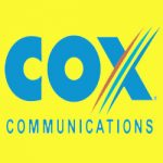 Cox Communications hours | Locations | holiday hours | Cox Communications Near Me