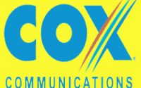 Cox Communications Hours