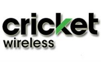 Cricket Wireless hours