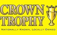 Crown Trophy hours